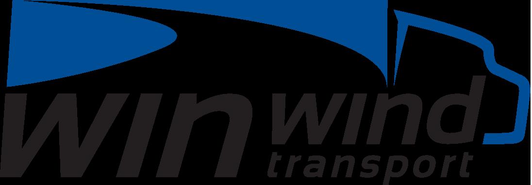 win-wind-transport